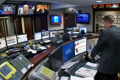watch-floor-situation-room