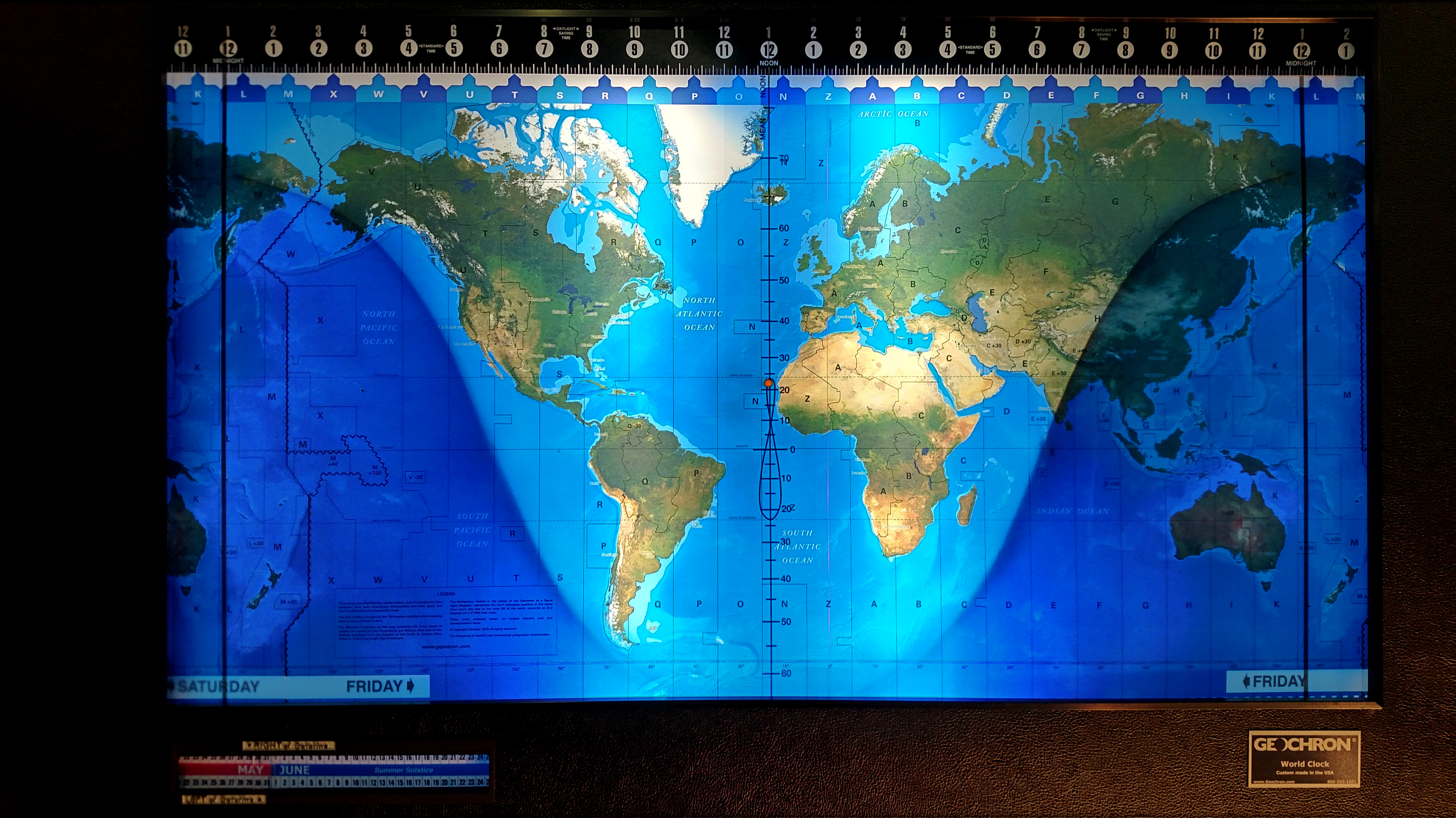 Geopolitical or topographical geochron topographical map edited gumiabroncs Images