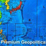 Premium Geopolitical web copy