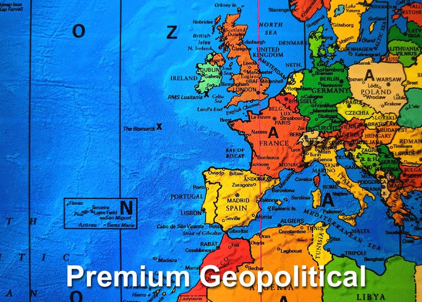 Premium Geopolitical web copy - eu