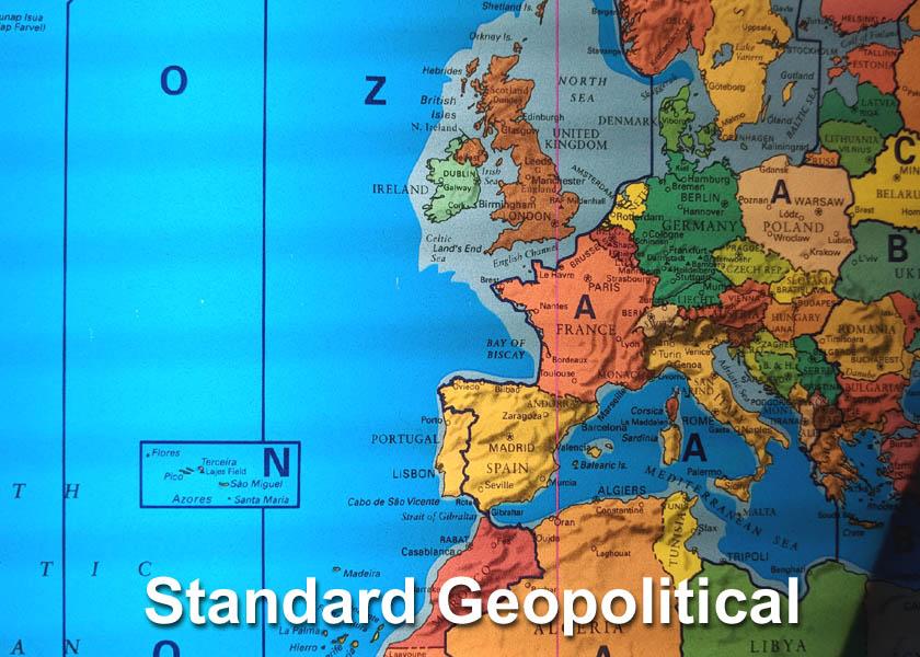 Standard Geopolitical web copy - eu